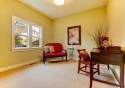 homestaging1