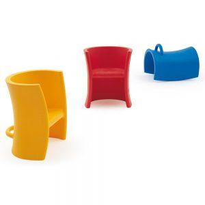 product-66055-viceucelova-zidle-trioli-zluta