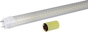 emos-trubice-led-linearni-t8-22w-150cm-2700k