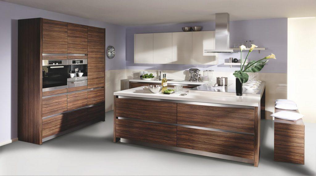 designove_kuchyne_3