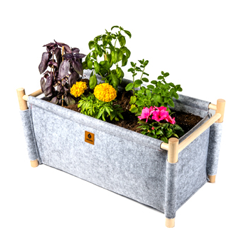 th_garden_pot_grey_1_eshop2_349x355