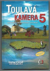 toulava-kamera